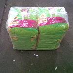 Dog Pellets 1.8kg bale