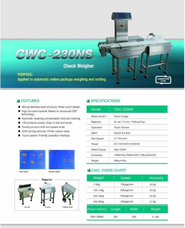 CWC-230NS No headings 2