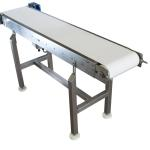 Belt Conveyors (Stainless Steel)