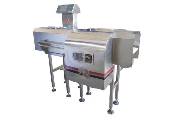 Machine-TransBack